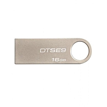 Digital DataTraveler GE9 16GB USB 2.0 (Gold-plated Limited Edition)