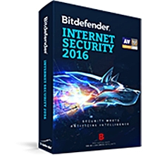 Internet Security 3+1free