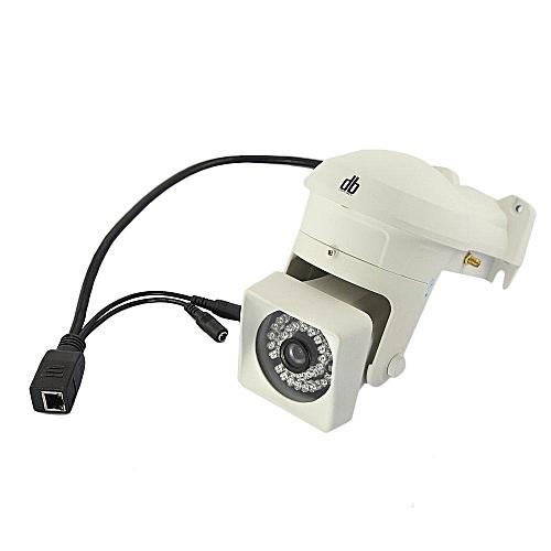 Smart Mini Wireless IP Camera with Night vision