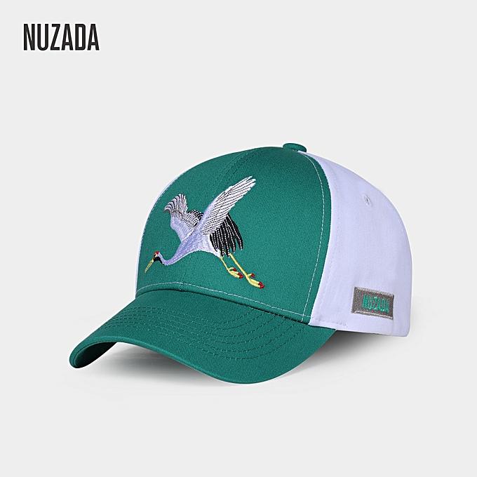 Cabelas Trucker Hat: Elastic Baseball Cap 234155951bc