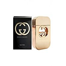 8de5cdc9d Buy Gucci Guilty Perfume Online | Jumia Kenya
