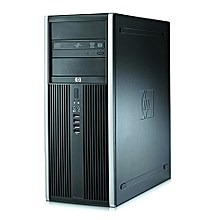 HP Desktops - Order Online HP Monitors & Towers | Jumia KE