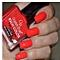 Rich Color Nail Lacquer - 17 - 10.5ml
