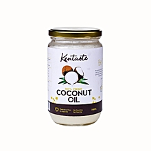 Virgin Coconut Oil - 700ml