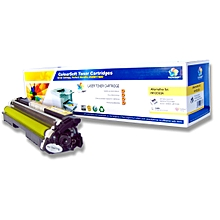 HP 126A Toner Yellow (CSH-126A Y) ColourSoft Compatible