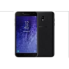 Buy Samsung Galaxy J4 Online | Jumia Kenya