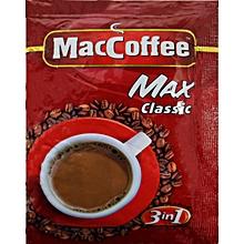 Max Classic 3In1 Sache - 20g