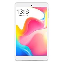 Box Teclast P80H 2G RAM 16GB ROM MT8163 Quad Core 8 Inch Android 5.1 Tablet EU