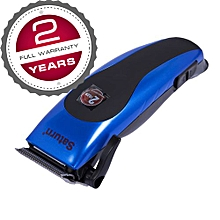 Hair Clipper-ST-HC7382