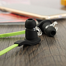 New BT-H06 Wireless Mini Bluetooth Stereo Sport Earphone Earbud with Microphone
