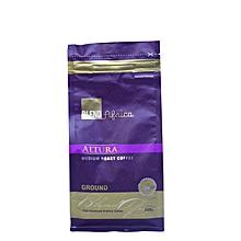Altura Medium Ground Roast Coffee - 250g