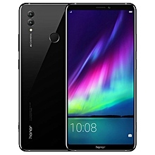 Huawei Honor Note 10 GPU Turbo 6.95 inch 6GB RAM 64GB ROM Kirin 970 Octa core 4G Smartphone UK