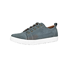 Grey Men's Sneakers