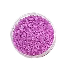 Fancyqube New Arrival Nail Accessories Drift Sand Luminous Fluorescent Stone Japanese Nail Art Therapy Nail Jewelry Spar Irregular Drill Wufen