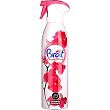Mist Air Oriental Flowers 275ml