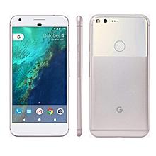 Buy Google Mobile Phones online at Best Prices in Kenya