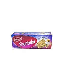Shortcake Biscuit 200g