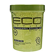 Eco Styler Professional Styling Gel - 946 ml