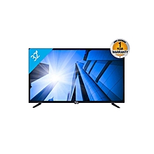 "32D2910- 32""- HD Digital LED TV - Black"