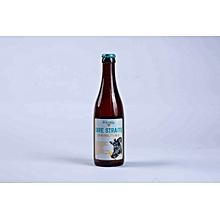 Dire Straits Beer - 330ml