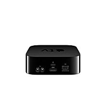 TV - MR912AE/A - 4th Generation – 32GB - Black