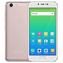 S10 Lite 5.2-inch (4GB, 32GB ROM)13MP+16MP, Dual Sim 4G LTE