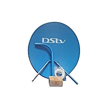 DSTV dish kit