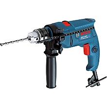 GSB 1300 Impact Drill, 550 watts, 13mm