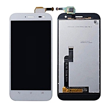 LCD Display+Touch Screen Replacement parts For Asus Zenfone zoom ZX550ML + Repair Tools