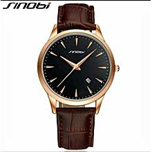 elegant dress bracelet rhinestone female watches vogue luxury montre femme high quality woman quartz wristwatch