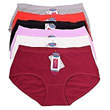 055e41af29fb Panties - Shop Ladies Panties Online | Jumia Kenya