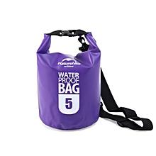 Naturehike Swimming Waterproof Bag Camping Beach Bags PVC Hermetic Bags
