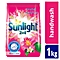 Powdered Detergent Eden Pink - 1Kg