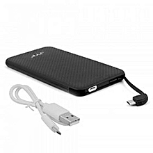 2b59e32b6 Power Banks - Shop Phone Accessories Online