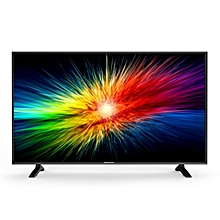 "24E2 - 24"" - HD LED Digital TV -  Black."