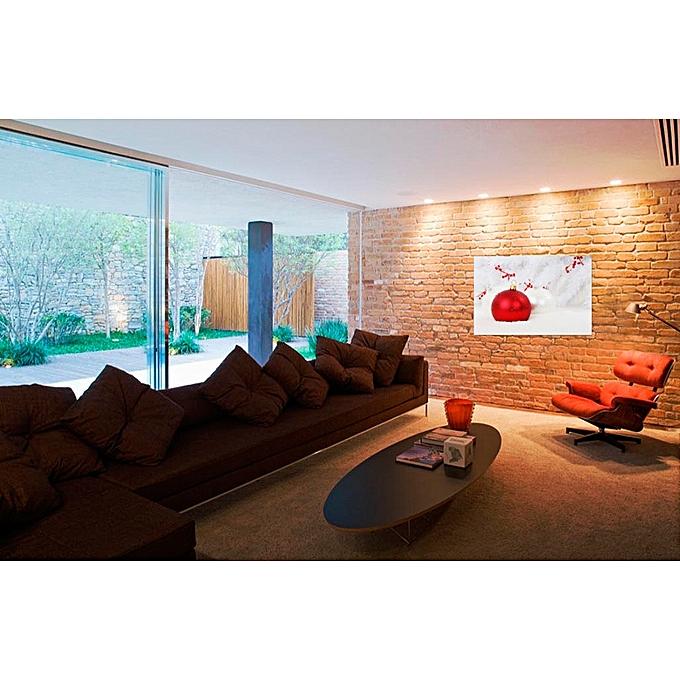 Home Decor In Kenya   Buy 3d Artisan Canvas Prints Painting Modern Wall Art Living Room