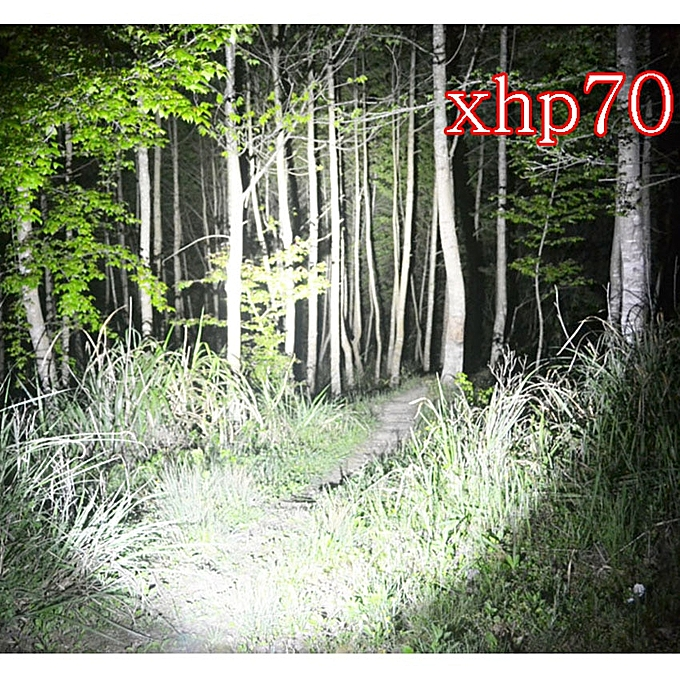 3c5751a2b0aac ... JKK36 XHP70 Highlighted 3800Lumens Linterna USB Rechargeable Multi-Function  LED Tactical Flashlight XHP70.2