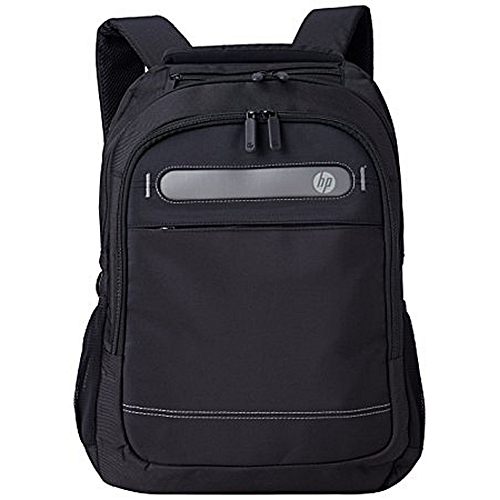 Laptop Bag Black Hp