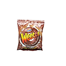 Weetos Cereal - 40g