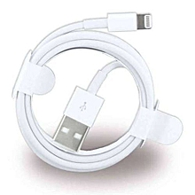 Lightning to USB Cable for iPhone 7