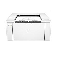 Laser printers buy laser printers online jumia kenya laserjet pro m102a printer white fandeluxe Gallery