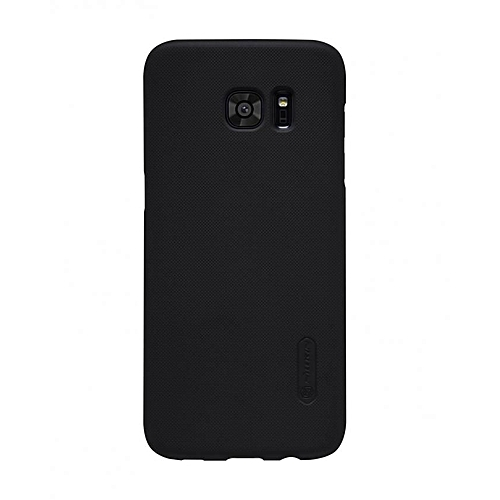 Nillkin Super Frosted Shield Executive Case for Samsung Galaxy Note 5 -Black