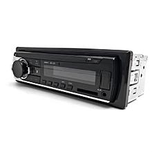 Car Bluetooth MP3 Player Car Audio MP3 Card Machine Radio Charging Phones