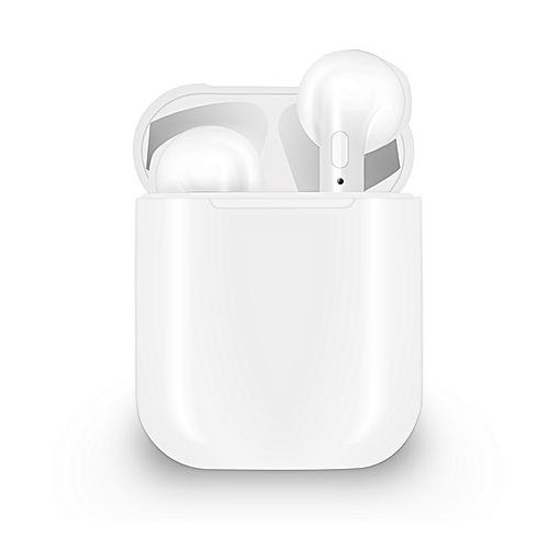 8c06e6536cc TOP Quality Mini i9s TWS Bluetooth Headsets Earbuds Wireless Earphone  Headphones Earpiece For iphone Air Ear