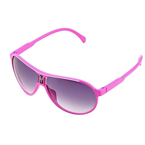 Child Cool Children Boys Girls Kids Plastic Frame Sunglasses Goggles Eyewear