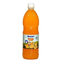 Cordial Orange 1l