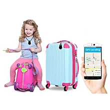 ITag ITracing ISearching Mini Smart Finder Bluetooth Tracer Pet Child GPS Locator Tag Alarm Wallet Key Selfie Shutter Green