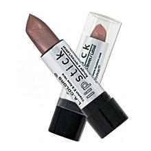 Moisture Lipstick - Desert Rose