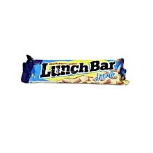 Lunch Bar Dream- 48g
