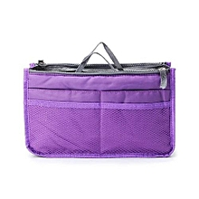 Women Travel Bags Cosmetic Bags Toilet Bags Portable Multifunction Storage Bags